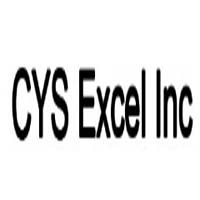 cysexcel.com coupons