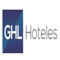 en.ghlhoteles.com coupons