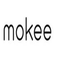 en.mokee.eu coupons