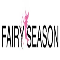 fairyseason.com coupons