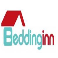 fr.beddinginn.com coupons