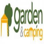 garden-camping.com coupons