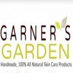 garnersgarden.com coupons