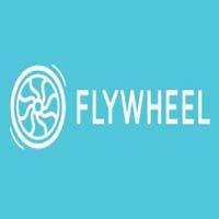 getflywheel.com coupons