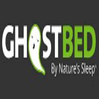 ghostbed.com coupons