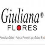 giulianaflores.com.br coupons