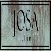 josatulum.com coupons