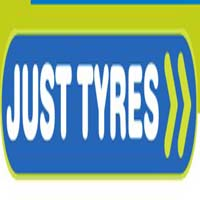 justtyres.co.uk coupons