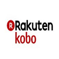 kobo.com coupons