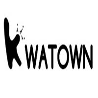 kwatown.com coupons