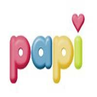 lojapapi.com.br coupons