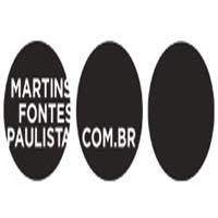 martinsfontespaulista.com.br coupons