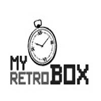 myretrobox.com coupons