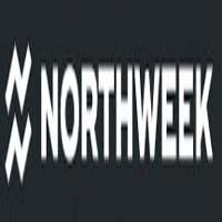 northweek.com coupons