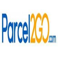 parcel2go.com coupons