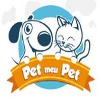 petmeupet.com.br coupons