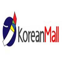 ru.koreanmall.com coupons