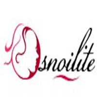 s-noilite.com coupons