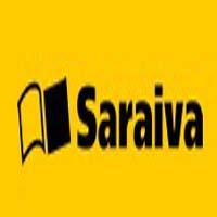 saraiva.com.br coupons