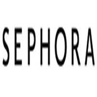 sephora.com.br coupons