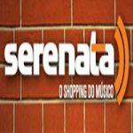 serenatanet.com.br coupons