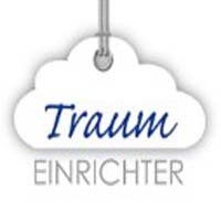 traumeinrichter.d coupons
