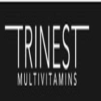 trinest.co.uk coupons