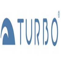turbo.es coupons