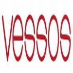 vessos.com coupons