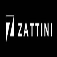 zattini.com.br coupons
