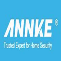 annkesecurity.com coupons