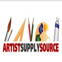 artistsupplysource.com coupons