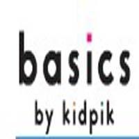 basicsbykidpik.com coupons