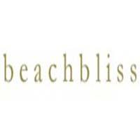 beachbliss.com coupons