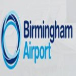 birminghamairport.co.uk coupons