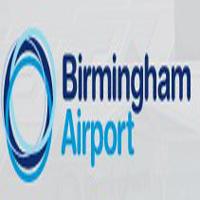 birminghamairport.co.uk coupons
