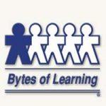 bytesoflearning.com coupons