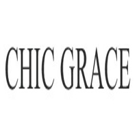 chicgrace.com coupons