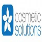 cosmeticsolutions.com coupons