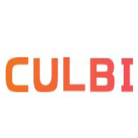 culbi.com coupons