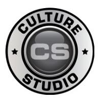 culturestudio.net coupons