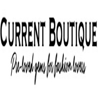 currentboutique.com coupons