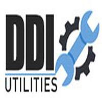 ddiutilities.com coupons