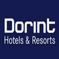 dorint.com coupons