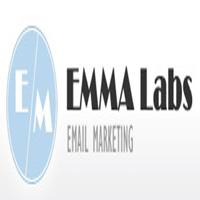 emmalabs.com coupons