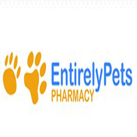 entirelypetspharmacy.com coupons