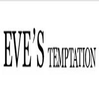 evestemptation.com coupons