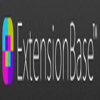 extensionbase.com coupons