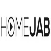 homejab.com coupons