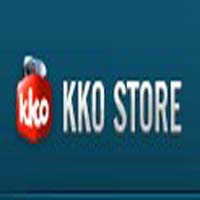 kkostore.fr coupons